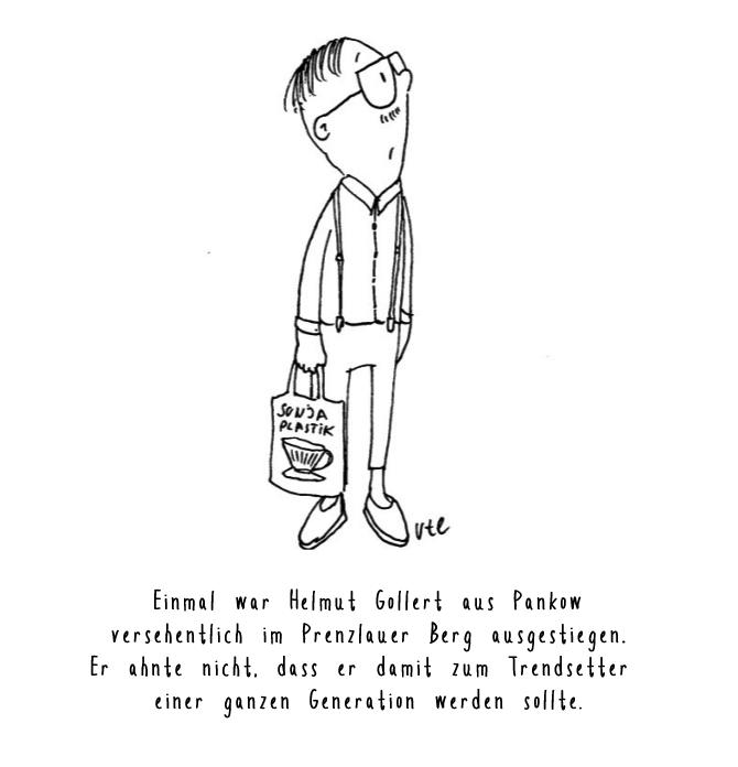 cartoon-hipster-berlin-prenzlauer-berg