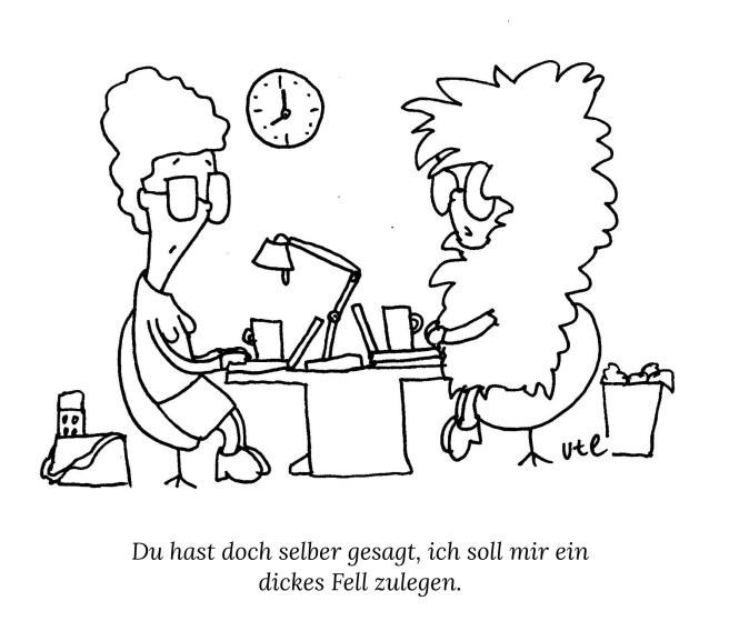 cartoon-ute-hamelmann-dickes-fell-office