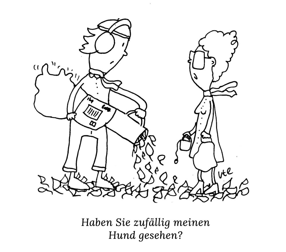 cartoon-ute-hamelmann-laubsauger