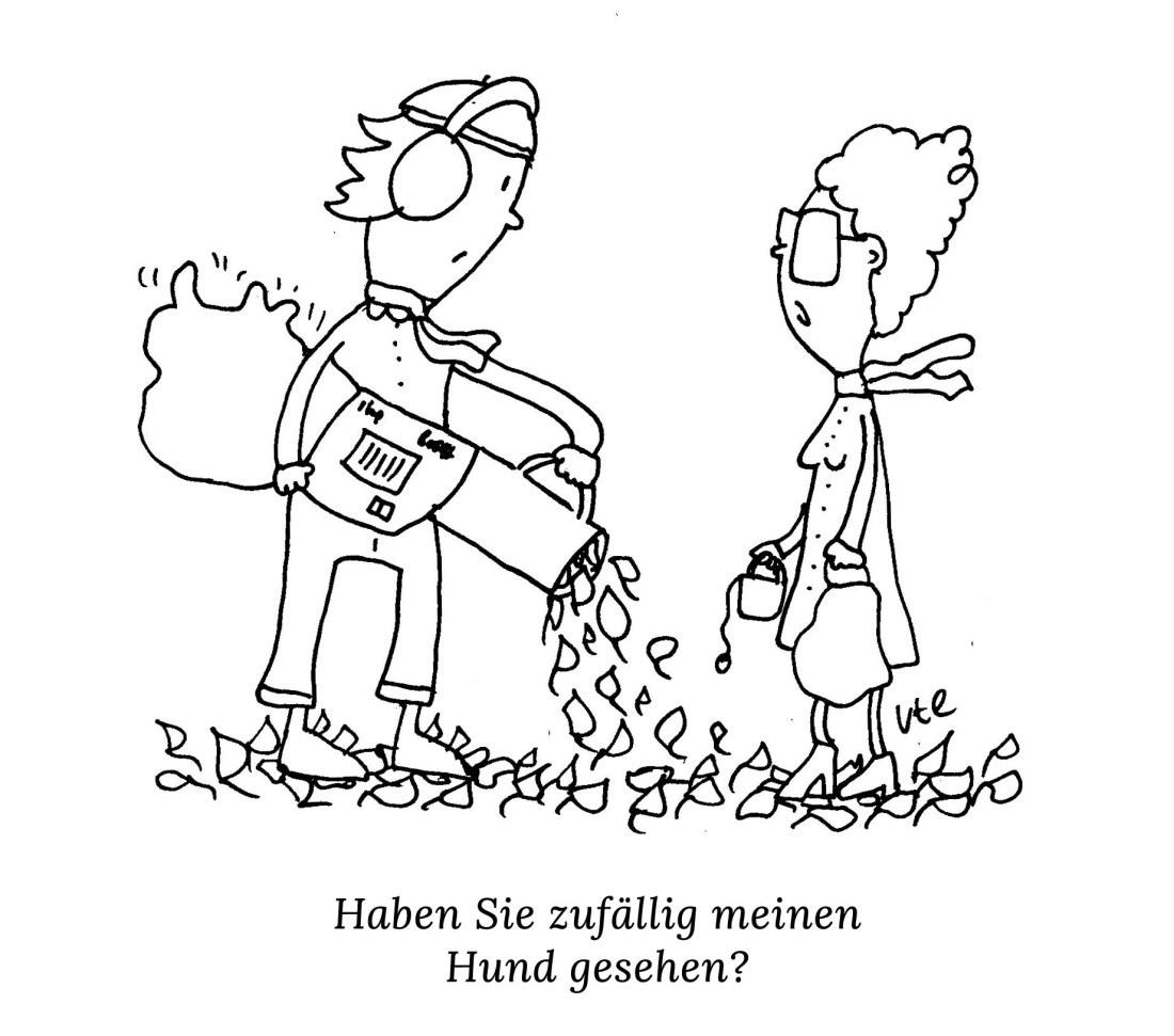 cartoon-ute-hamelmann-laubsauger