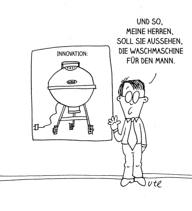 cartoon-waschmaschine-ma001-kopie