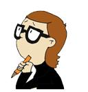 Ute Hamelmann Cartoonblog