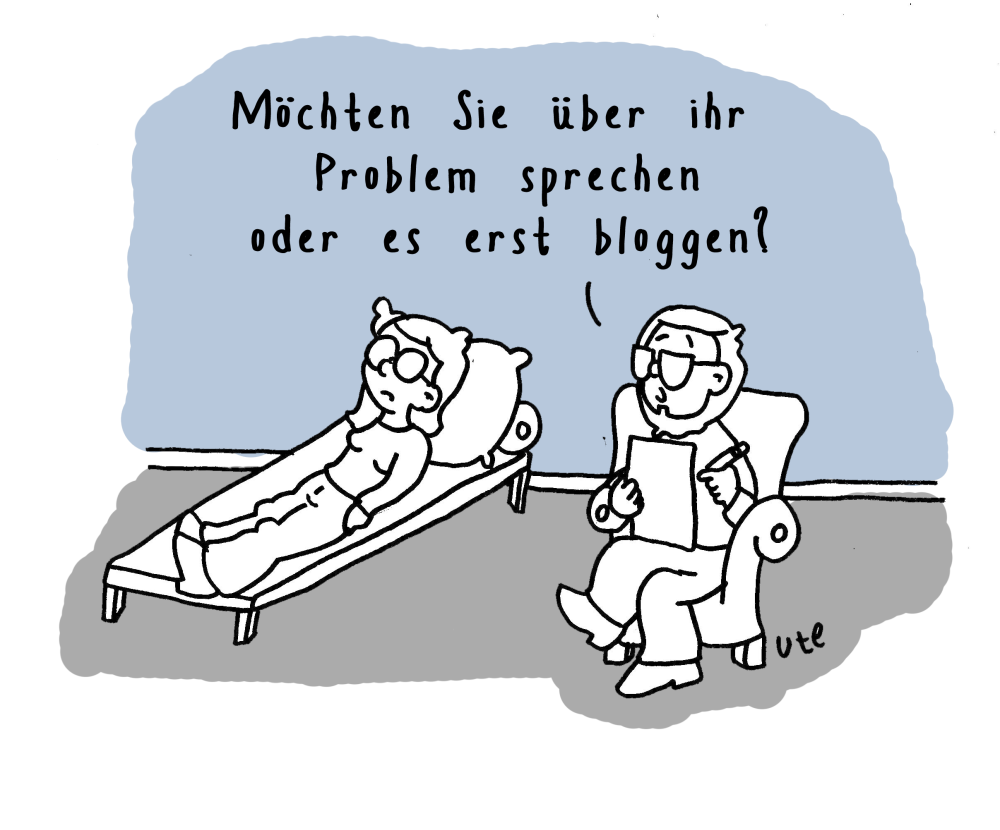 cartoon-blogger-beim-psychologen