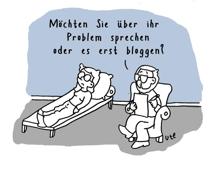 cartoon-blogger-beim-psychologen