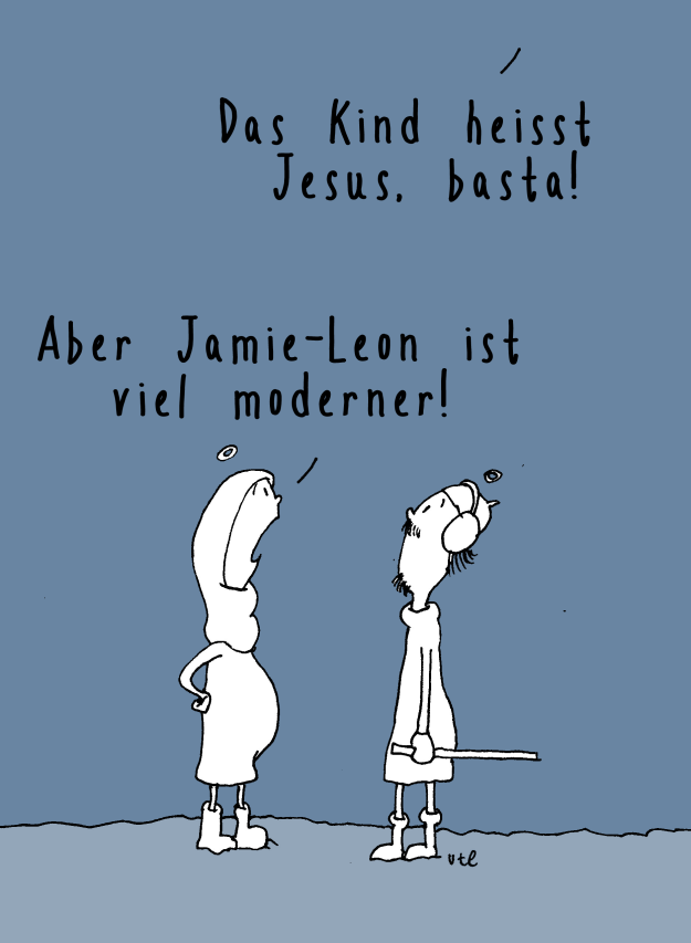 cartoon-christi-geburt-name-jamie-leon-ute-hamelmann-hand.png