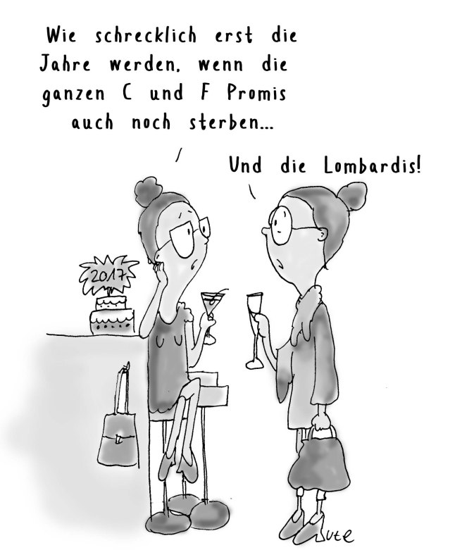 cartoon-jahr-2016-tode-von-prominenten-ute-hamelmann