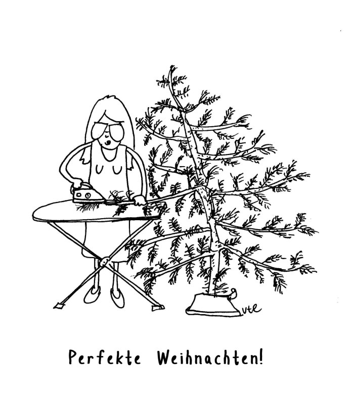 cartoon-perfekte-weihnachten-weihnachtsbaum-buegeleisen-ute