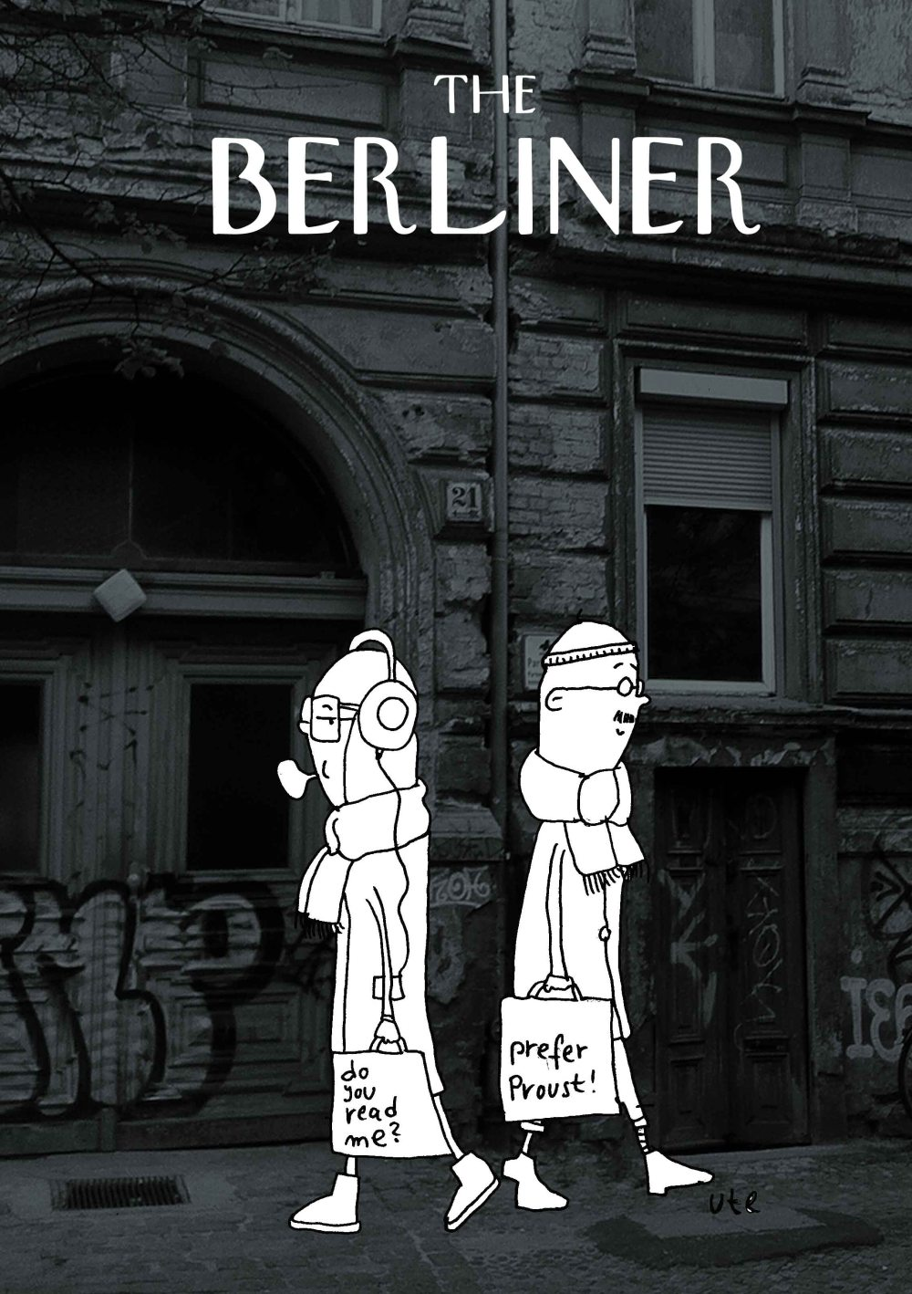 cartoon-the-berliner