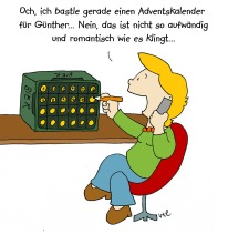 cartoon-ute-hamelmann-hilde-adventskalender-12-2010