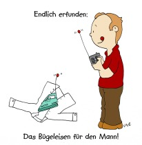 cartoon-ute-hamelmann-hilde-buegeleisen-fuer-mann-02-2011