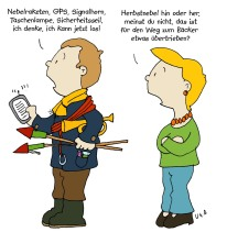 cartoon-ute-hamelmann-hilde-herbstnebel-10-2014
