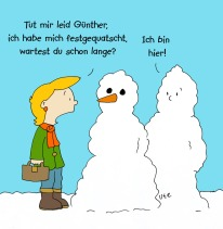 cartoon-ute-hamelmann-hilde-schneemann-01-2011