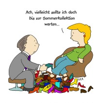 cartoon-ute-hamelmann-hilde-sommerkollektion-04-2012