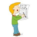 cartoon-ute-hamelmann-hilde-to-do-liste-10-2013