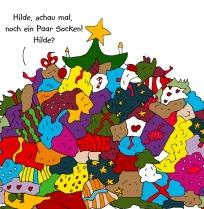 cartoon-ute-hamelmann-hilde-weihnachtsgeschenke-12-2013