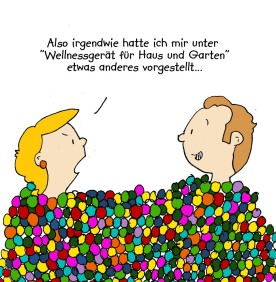 cartoon-ute-hamelmann-hilde-wellnessgeraet-06-2014