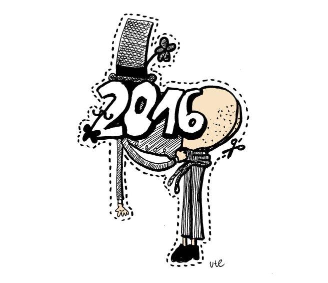 kick-your-ass-2016-papier-figur