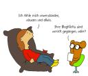 schnutinger-cartoon-psychologe