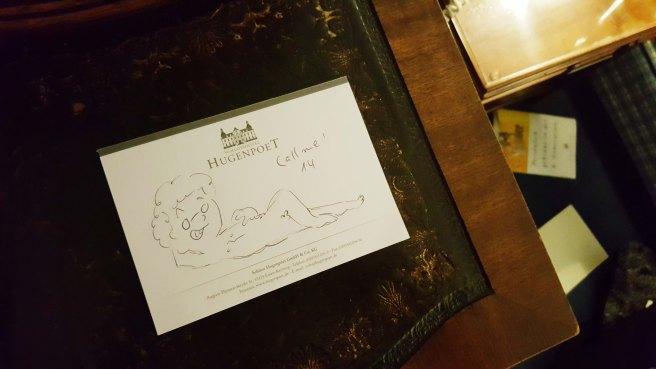 wirrkopf-hugenpoetchen