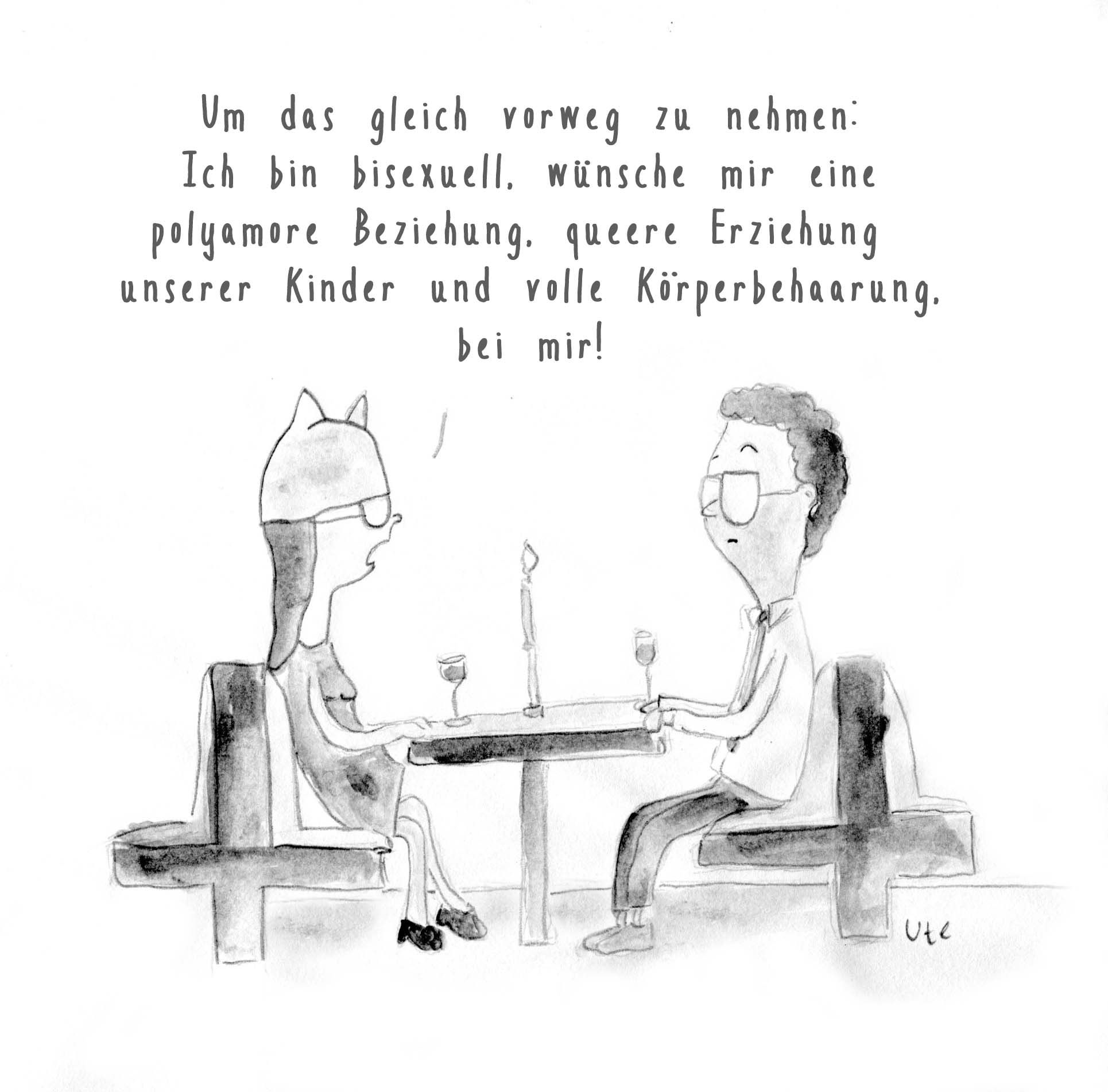 cartoon-erstes-date-ute-hamelmann