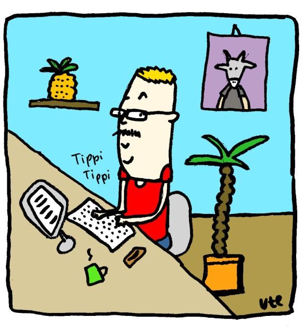 cartoon-zeit-redakteure001