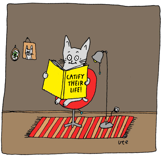 cartoon-cat-simplify-your-life.png