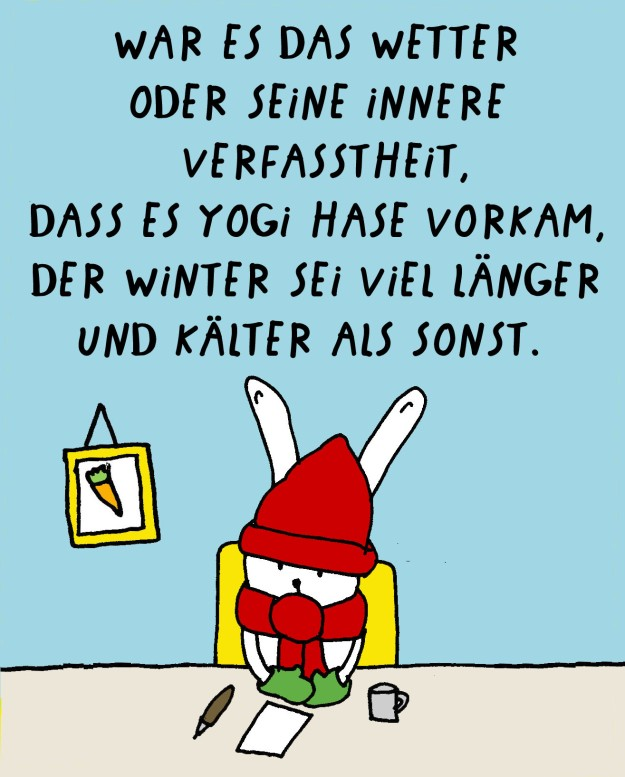 cartoon-yogi-hase-winter