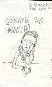 sketch-bored001