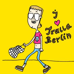 tralla-berlin-3