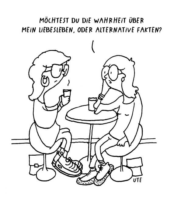 cartoon-liebesleben-alternative-fakten